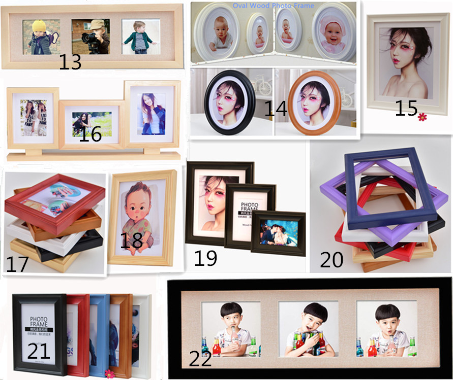 Shadow Box Frame Wholesale / Shadow Box / 8x8 Shadow Box Frame - Buy ...