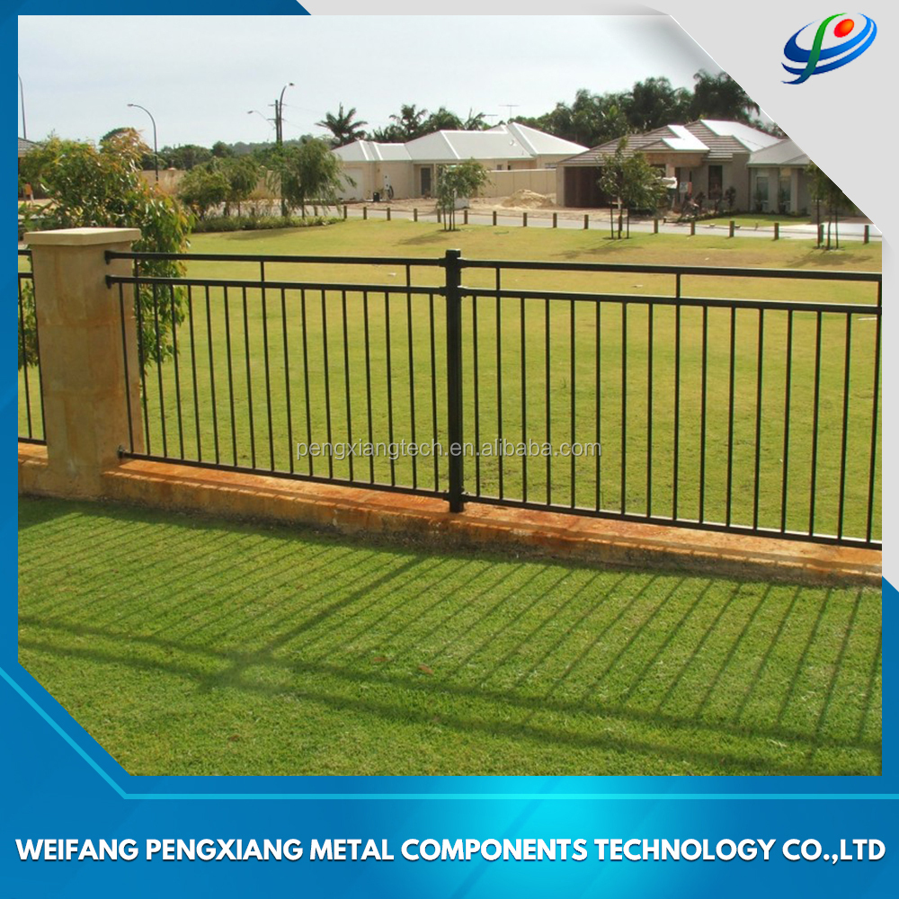 Fence Top Rail Wholesale, Top Rail Suppliers - Alibaba