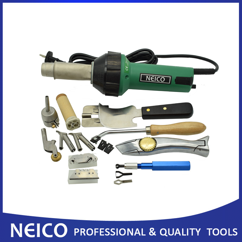 Vinyl Heat Welding Tools Promotion Shop For Promotional