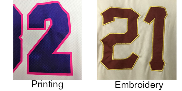 top quality sublimation soccer jersey custom american football jerseys design for men
