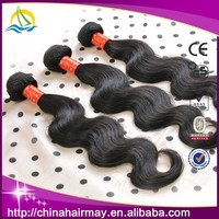 Factory Price New Product Cheap Aliexpress Brazilian Human Hair Sew in Weave