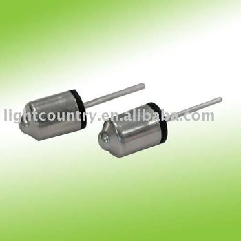 Tilt Switch 507 Series/ball Rolling Switches