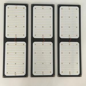 DIY Horticulture Lighting HLG 550 V2 Full-Spectrum 120W 240W Quantum Board LED Grow Light