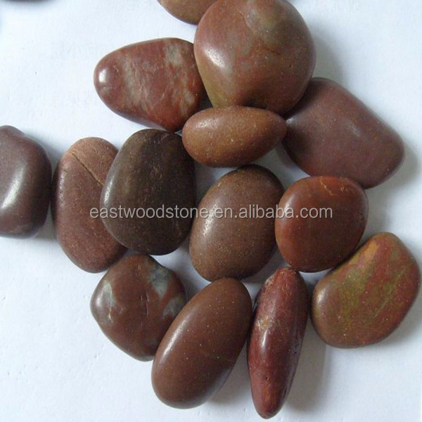 Red River Stone Pebbles Landscape Pebble Stone,Pebble Wash Stone - Buy  Pebble Wash Stone,Landscape Pebble Stone,Red River Stone Pebbles Product on