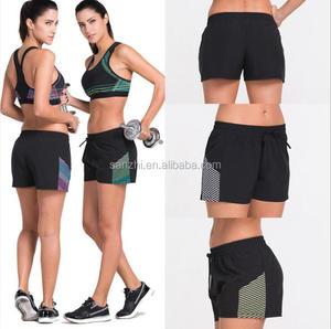 984125d42 Latex Shorts, Latex Shorts Suppliers and Manufacturers at Alibaba.com