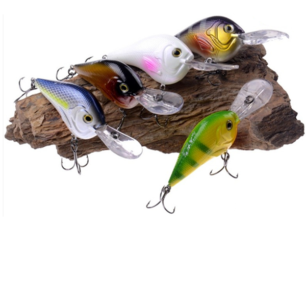 Cheap Custom Painted Crankbaits, find Custom Painted