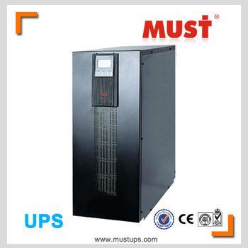 10kva Ups 20kva Ups Online N+x Parallel Redundant Design - Buy 10kva Ups  20kva Ups,10kva Ups 20kva Ups Ups Online,10kva Ups 20kva Ups Online Ups