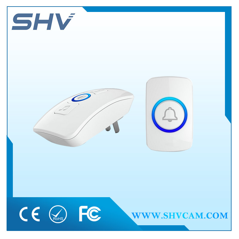 Wireless Doorbell For Apartments  Wireless Doorbell For Apartments  Suppliers and Manufacturers at Alibaba com. Wireless Doorbell For Apartments  Wireless Doorbell For Apartments