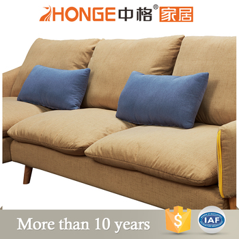 Modern Low Back Sectional Cloth Divan Lining Designs Sofa Sets - Buy Lining  Designs Sofa Sets,Cloth Divan Sofa,Modern Low Back Sectional Sofa Product  ...