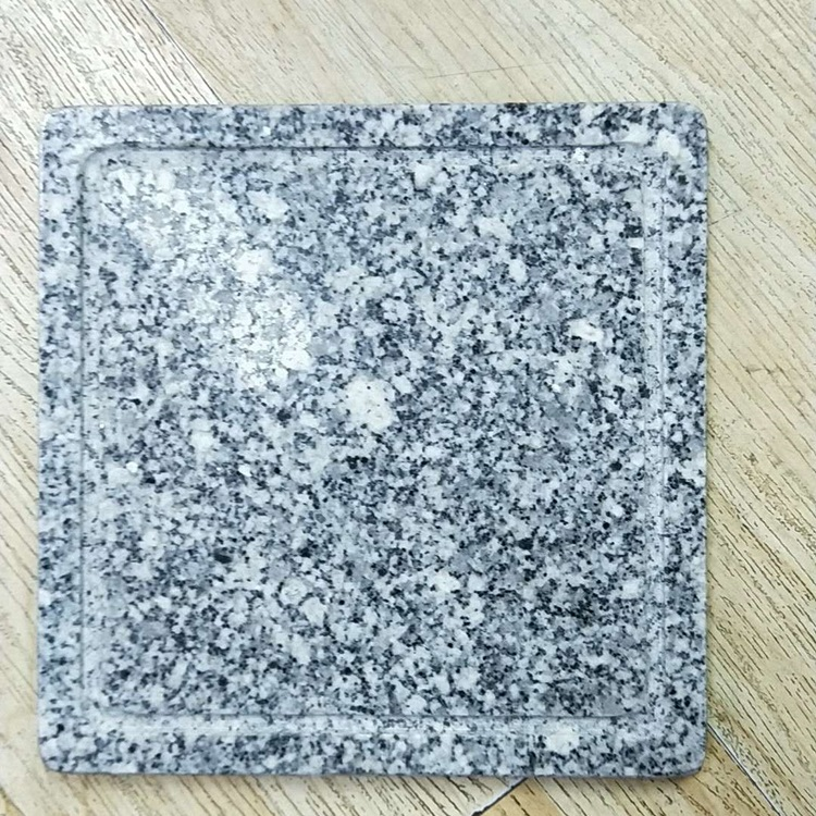 Natural Stone Manufacturing Of