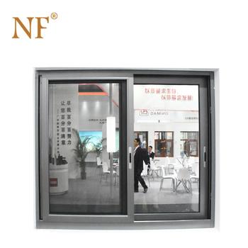 Double Glass Interior Turkish Security Door Buy Turkish Security