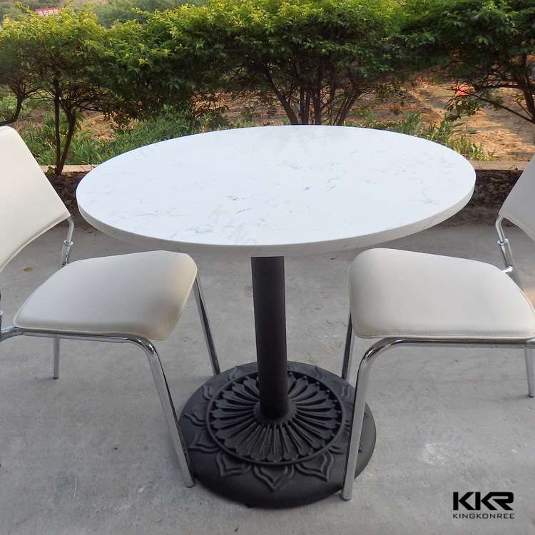 Wholesale Round Dining Table Marble Slab Table Top Coffee Table Top,  Wholesale Round Dining Table Marble Slab Table Top Coffee Table Top  Suppliers And ...