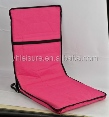 Foldable Beach Lounge Chairs Mat, Foldable Beach Lounge Chairs Mat  Suppliers And Manufacturers At Alibaba.com