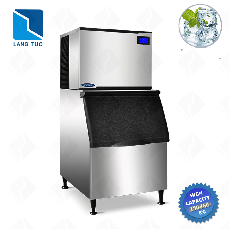 Commercial Kitchen Equipment China Supplieranufacturers At Alibaba