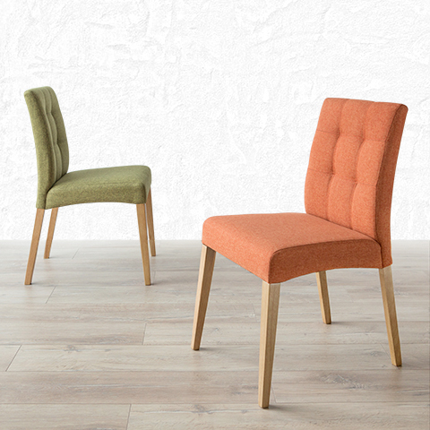 Get Quotations · Modern Minimalist Chairs Cloth Coffee Dinette Chairs IKEA  IKEA Nordic Fashion Casual Armchair Chair