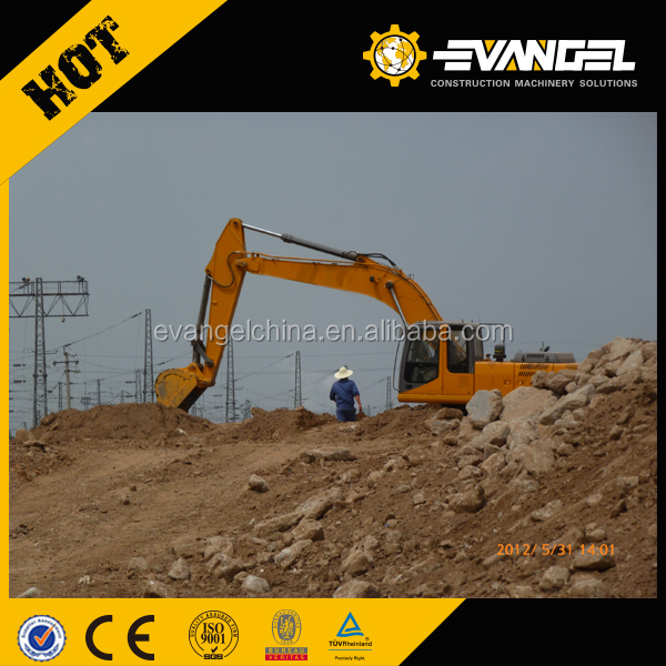 Popular 1.8ton excavator mini Nante NT18 for sale