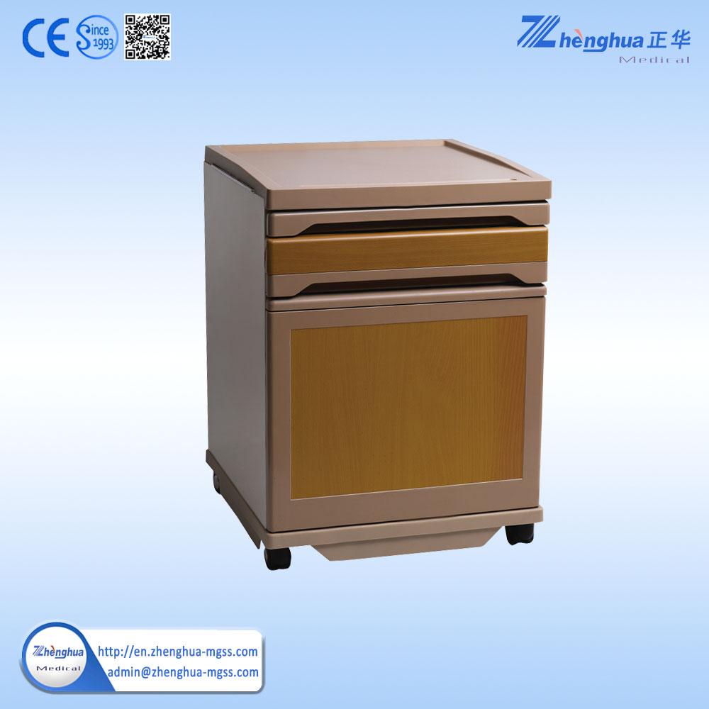 Hospital bedside cabinet - Used Hospital Cabinets Used Hospital Cabinets Suppliers And Manufacturers At Alibaba Com