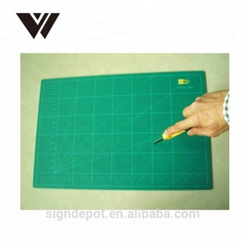 Flexible Adhesive Replacement A0 A1 A2 A3 A4 Self Healing
