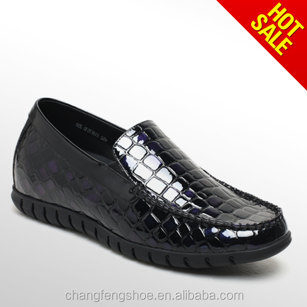 Collection Driving Loafers Shoes Slip Shoes Car Men For Men High On Quality Leather Shoes Casual Genuine For 8vwO8Trz