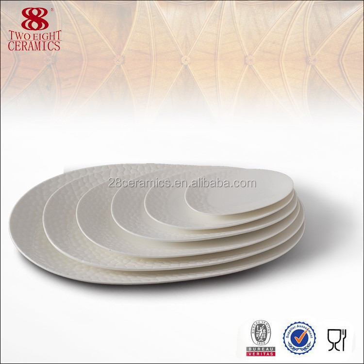 Chinaware Dinner Plate Chinaware Dinner Plate Suppliers and Manufacturers at Alibaba.com & Chinaware Dinner Plate Chinaware Dinner Plate Suppliers and ...