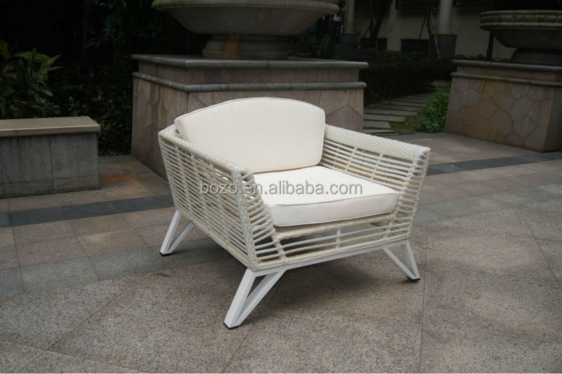 meubles exterieur nice. Black Bedroom Furniture Sets. Home Design Ideas