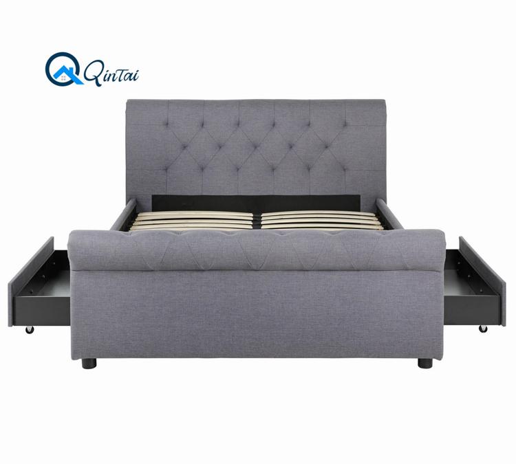 Finden Sie Hohe Qualität Ethan Allen Möbel Hersteller und Ethan ...