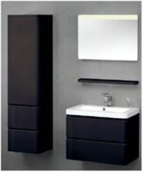 flat pack bathroom cabinets bathroom cabinet melamined or lacquer buy flat pack 15480