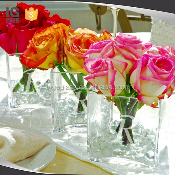 4 Inch Glass Vases 4 Inch Glass Vases Suppliers And Manufacturers