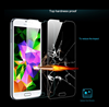 Explosion-proof Mobile Phone Tempered Glass Film Screen Protector for samsung