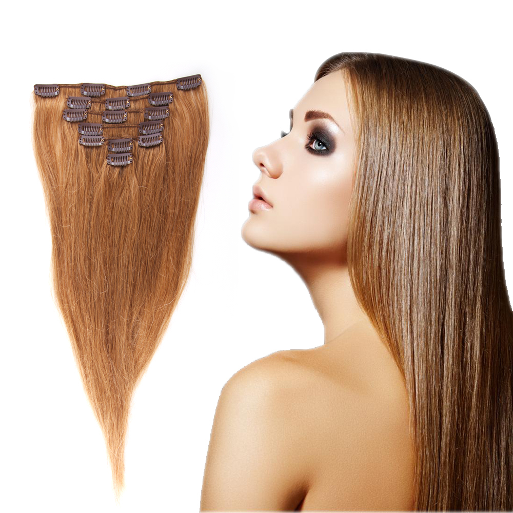 Cheap Best Hair Clip Ins Find Best Hair Clip Ins Deals On Line At