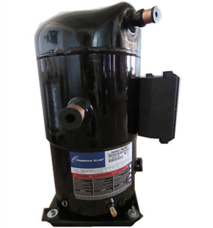 Tipi di vendita del compressore copeland compressori for Tipi di case in italia