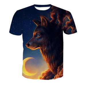 e03562401 Custom Printing On T Shirts, Custom Printing On T Shirts Suppliers and  Manufacturers at Alibaba.com