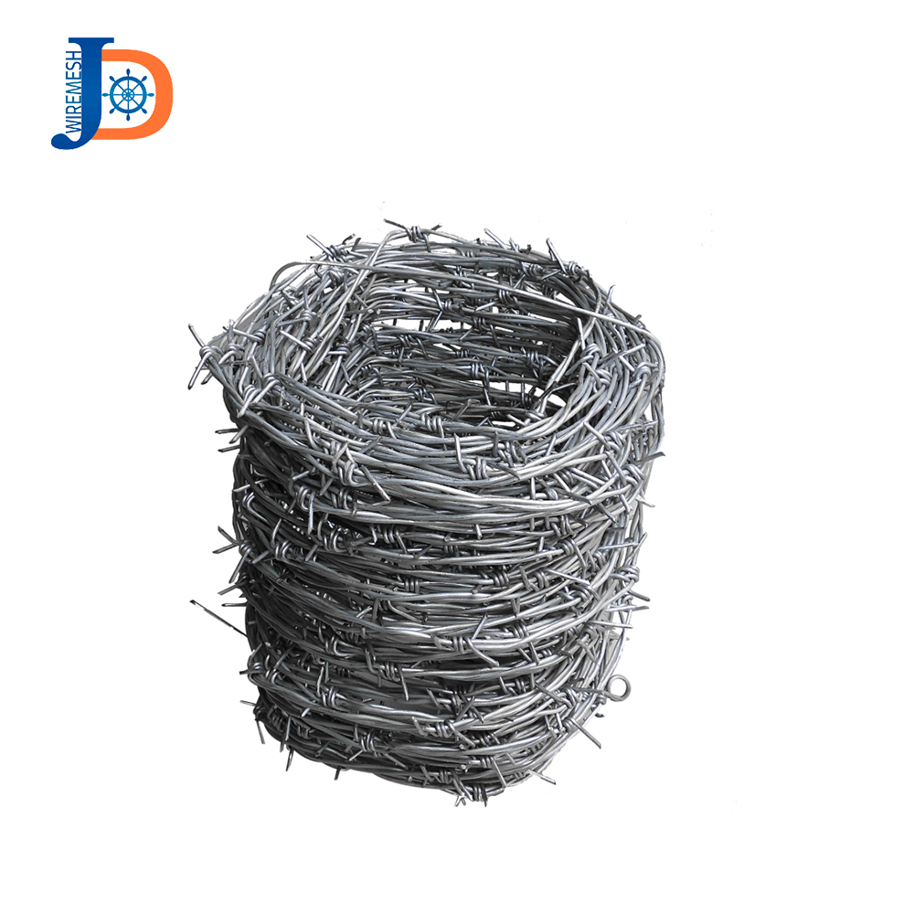 Used Barb Wire For Sale, Used Barb Wire For Sale Suppliers and ...