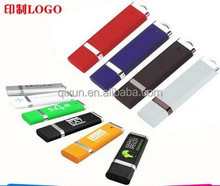 8gb 16gb 32gb usb 3.0 flash memory pen drive usb 3.0 usb flash drive