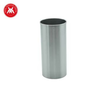 MF Engine Cylinder Liner From weltake