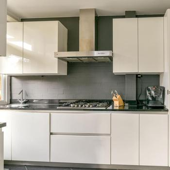 Acrylic Sheets Full Assembled Modular Kitchen Cabinet For Philippines Buy Full Assembled Kitchen Cabinet Acrylic Sheets For Kitchen Cabinets Modular Kitchen Cabinet Philippines Product On Alibaba Com