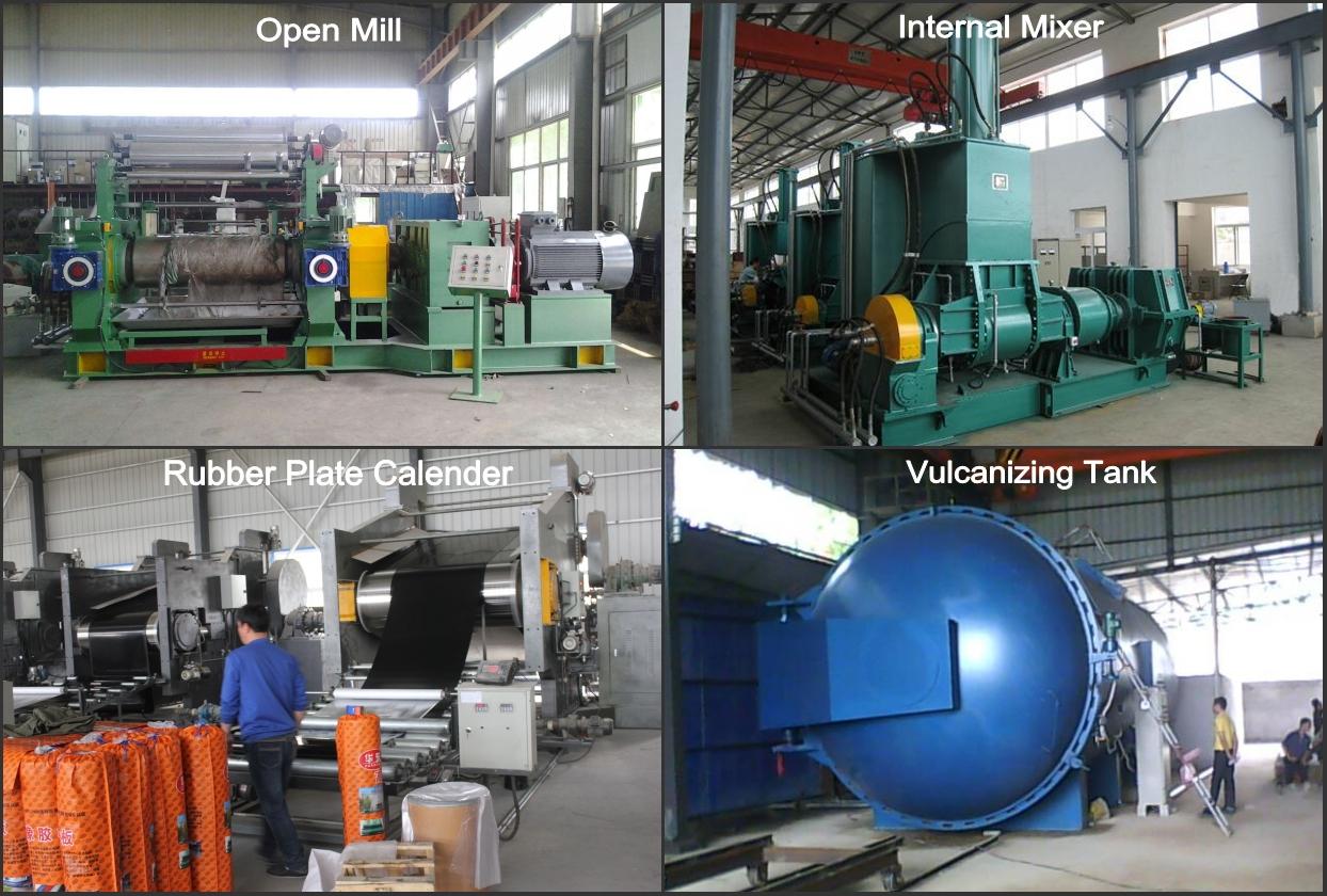 producing machines.jpg