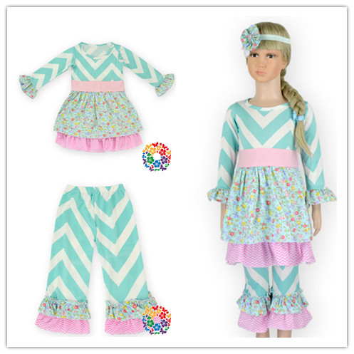 Hello, welcome to Laminimas, the best store for your baby clothing materials. We are an online boutique that specializes in the sales of baby boys and girls clothes. We have an abundance of wears for both sexes ranging from rompers, jumpsuits and onesies.