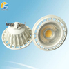 Factory direct price New Arrival 10w 15W 230V/110V/12V G53 LED LED AR111 Bulb bright GU10 Ar111 spotlight ar111 led