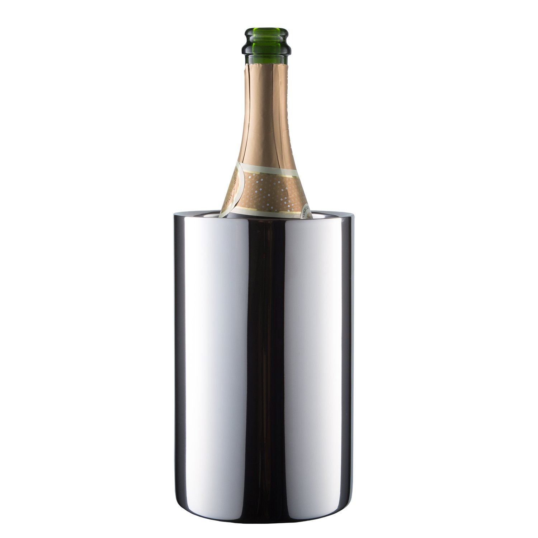 Cheap Wine Cooler Bucket Find Wine Cooler Bucket Deals On Line At Alibaba Com