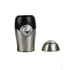 Good Quality coffee grinder from factory supplier