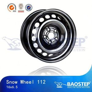 BAOSTEP Professional Good Price Wholesale Rims For Acura Tl