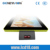 15.6inch android touch retail stores lcd display with bar code scanner