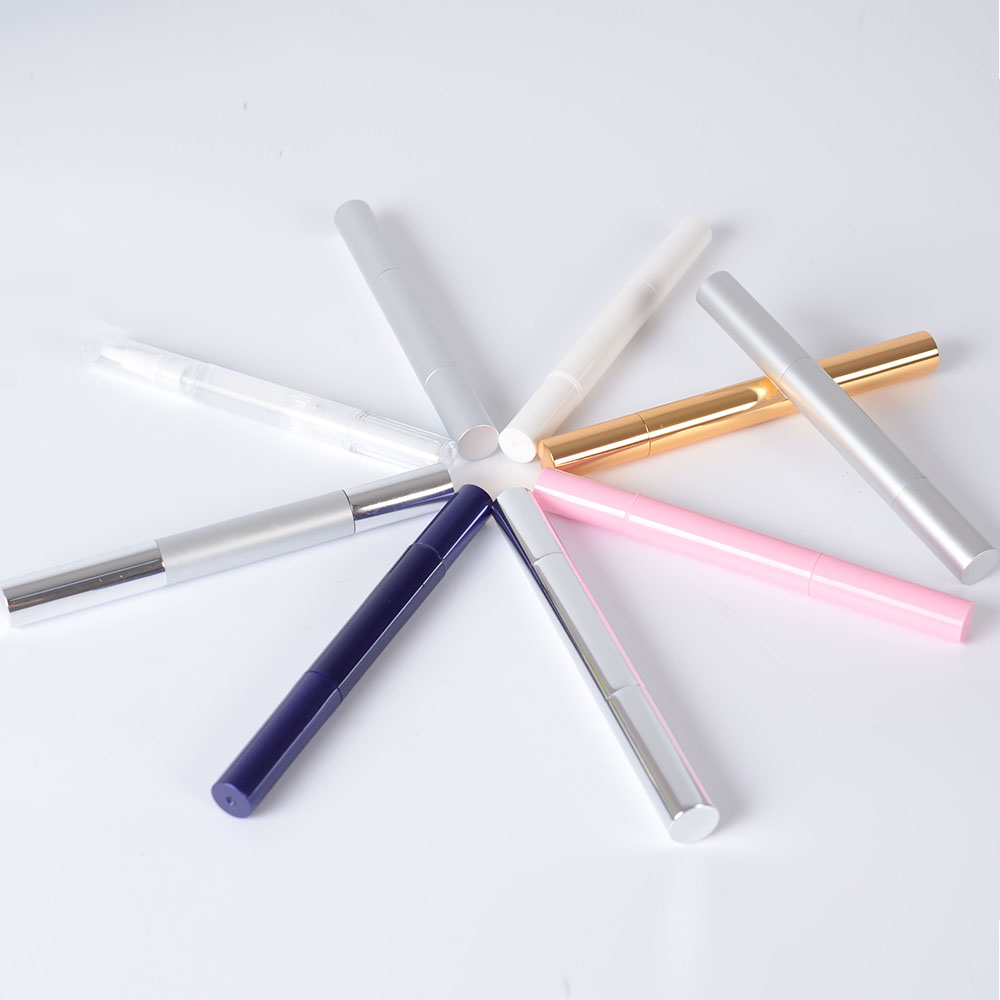 FDA Registered & CE Approved Wholesale Beautiful OEM Teeth Whitening Pen