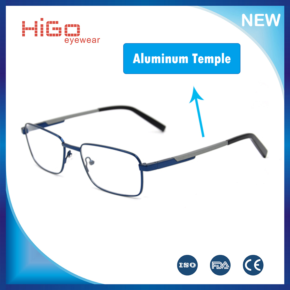 Aluminum Eyeglass Frames, Aluminum Eyeglass Frames Suppliers and ...