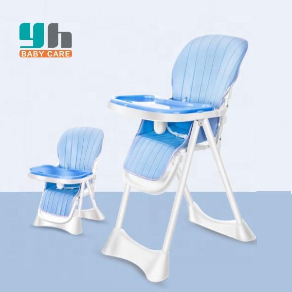Acheter chaise meilleurs chaise les Grossiste pliante K3l5uT1JFc