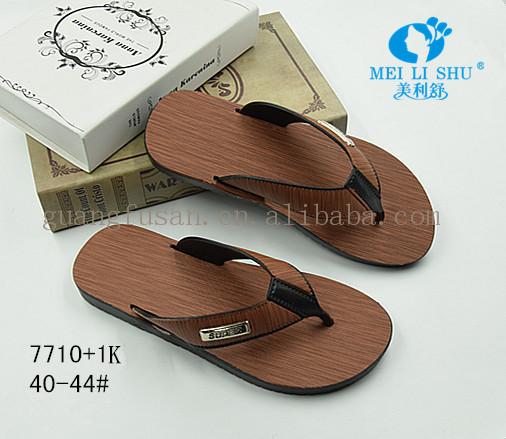 108260238 China plastic footwear wholesale 🇨🇳 - Alibaba