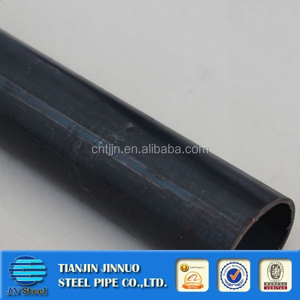 1400mm welded steel pipe carbon steel pipe China distributors