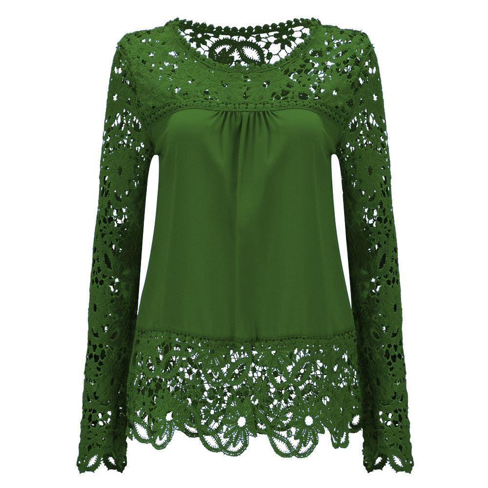 Shirt design kurti - Manufacturer Top Fancy Kurti Designs Ladies Top Crazy T Shirts Designs For Designer