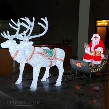 outdoor life size christmas santa sleigh for sale buy christmas sleigh life size santa sleigh for sale santa sleigh product on alibaba com size christmas santa sleigh